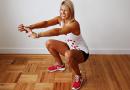Los aeróbicos: la mejor rutina de ejercicio para quemar grasa abdominal
