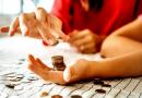 Enseña a tus hijos estas 9 lecciones cruciales de finanzas personales
