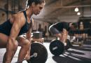 ¿Qué es el entrenamiento en circuito cómo te benefias al hacerlos?