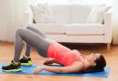 Ejercicios para adelgazar: videos con ejercicios destructores de grasa