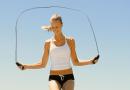 Beneficios del entrenamiento por intervalo y seis ejemplos