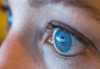 Un equipo en Facebook está un paso más cerca de leer nuestras mentes