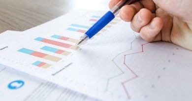 ¿Por qué debes realizar un análisis de mercado para tu pequeña empresa?